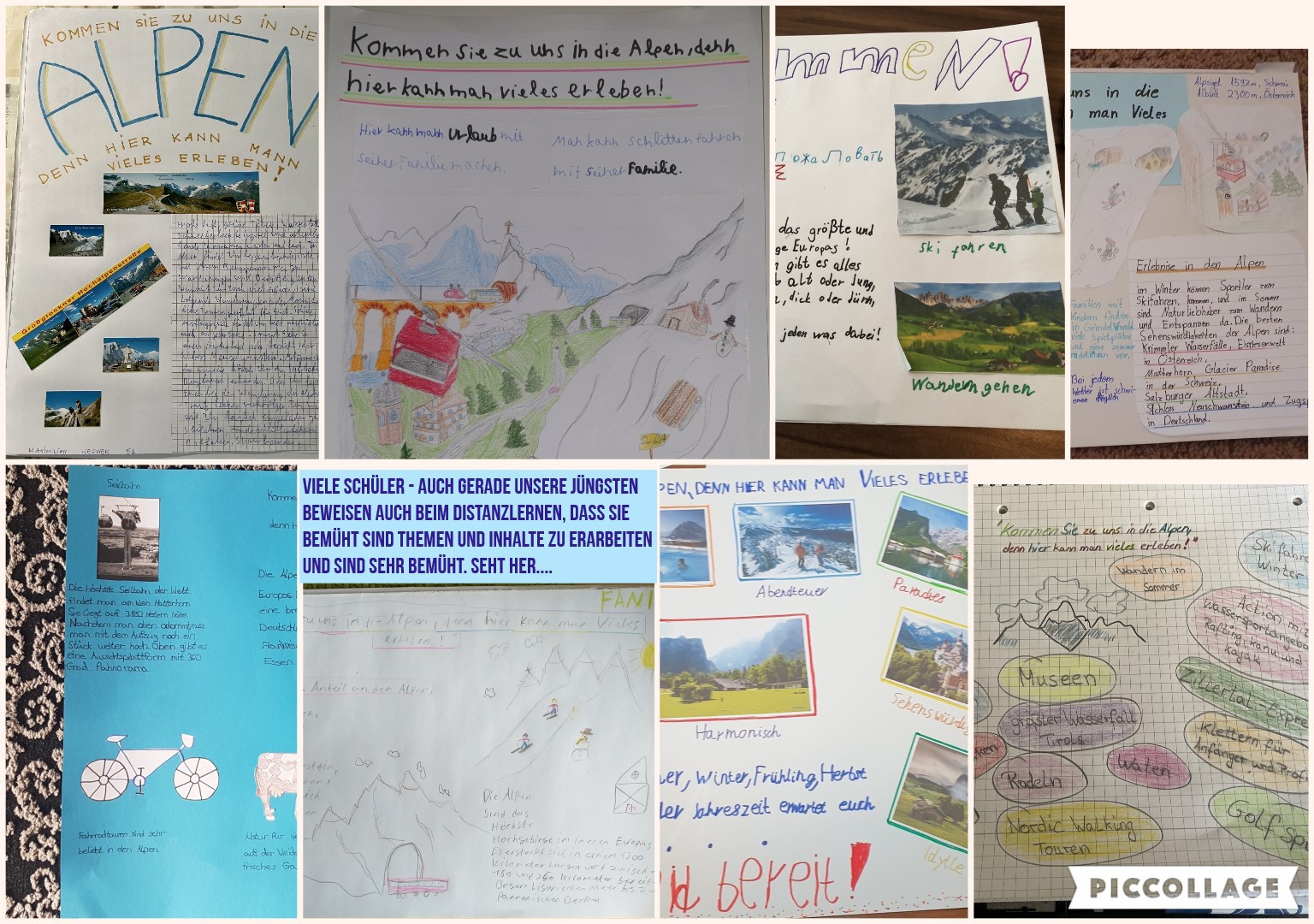 Collage-Alpen-fertig