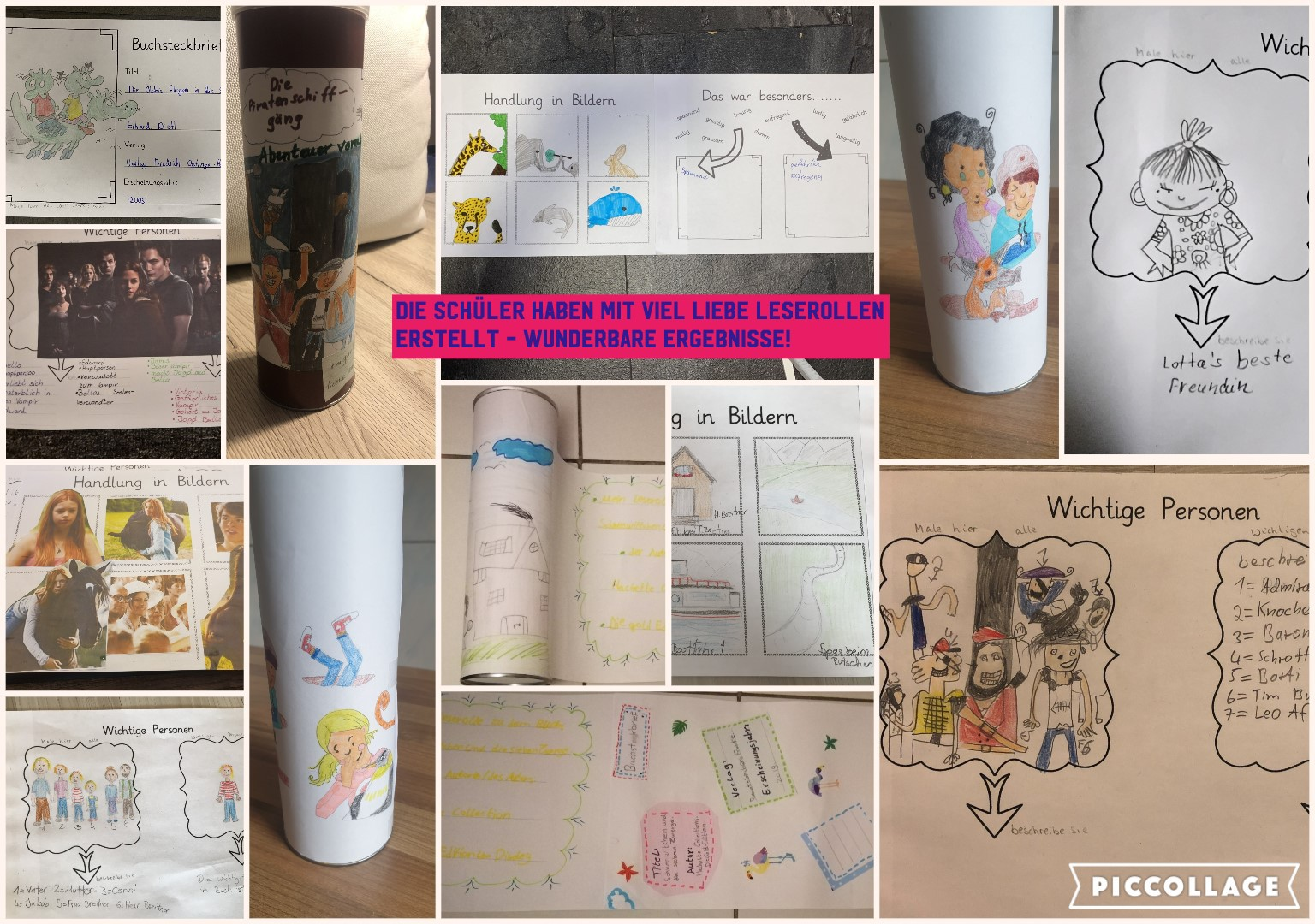 Collage-Leserollen-fertig
