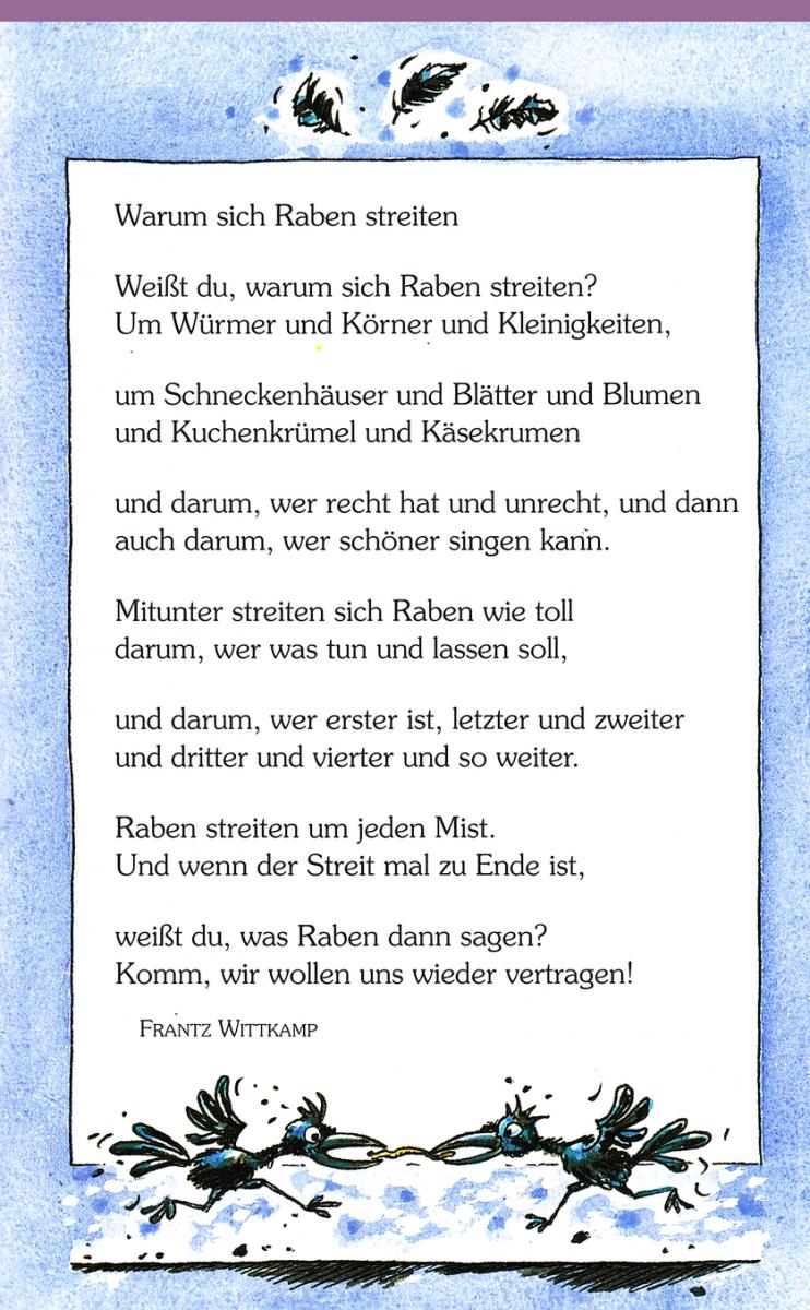 Raben-Gedicht-2