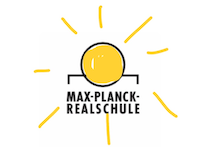 Max-Planck-Realschule Wuppertal